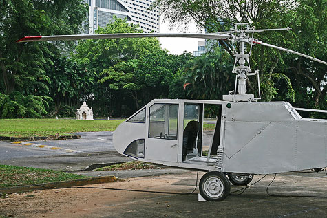 Helicopter Tran Quoc Hai 82