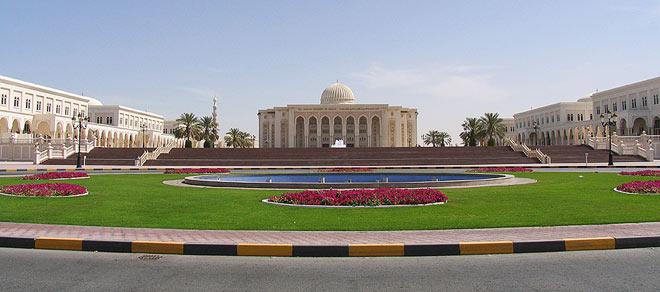 الجامعات في دولة الامارات العربية المتحدة img-02-b.jpg