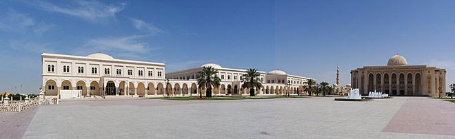 الجامعات في دولة الامارات العربية المتحدة img-03-b.jpg