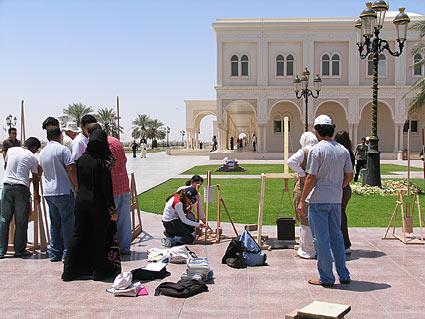 الجامعات في دولة الامارات العربية المتحدة img-05-b.jpg