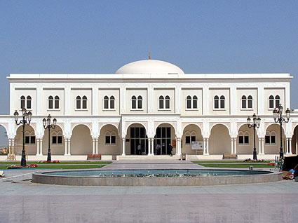 الجامعات في دولة الامارات العربية المتحدة img-06-b.jpg