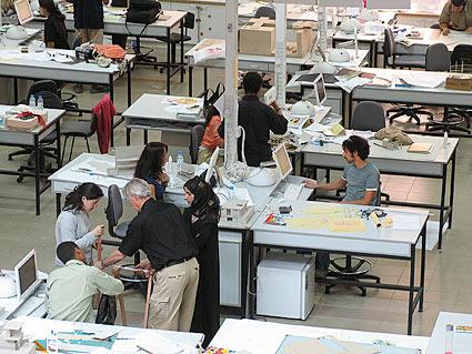 الجامعات في دولة الامارات العربية المتحدة img-08-b.jpg