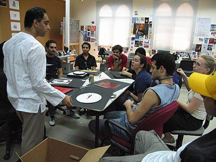 الجامعات في دولة الامارات العربية المتحدة img-10-b.jpg